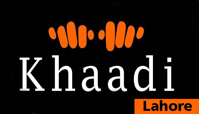 khaadi lahore contact number