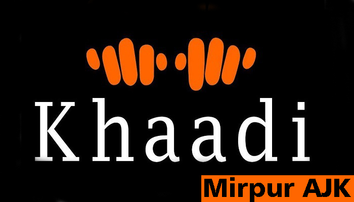 khaadi mirpur contact number