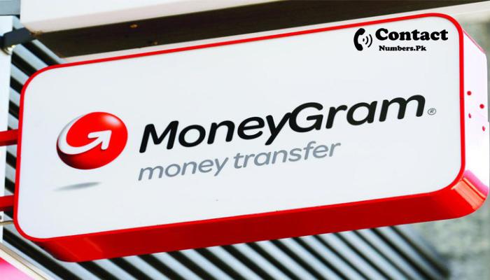 moneygram helpline