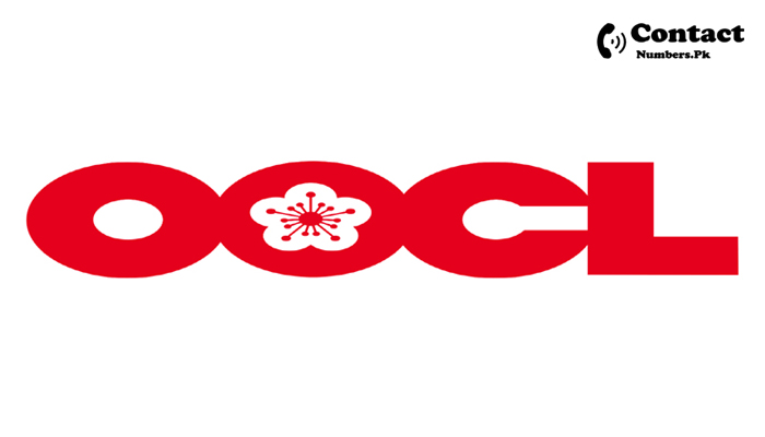 oocl contact number