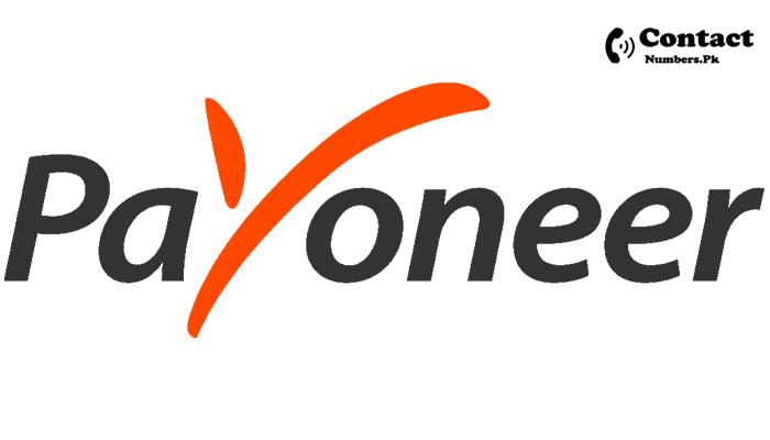 payoneer helpline