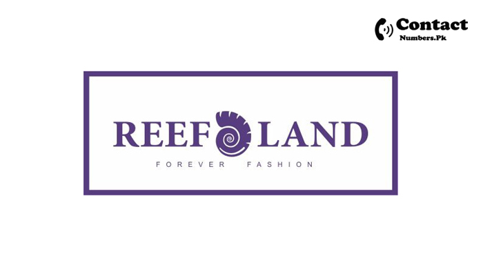 reefland contact number