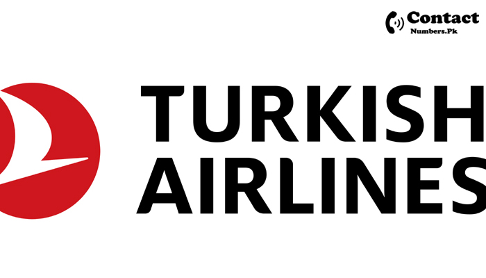 turkish airline lahore contact number