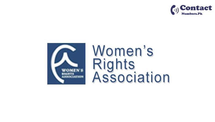 women's rights helpline