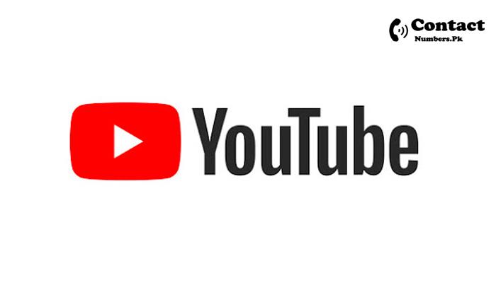 youtube helpline