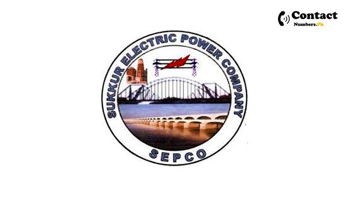 Sepco contact number