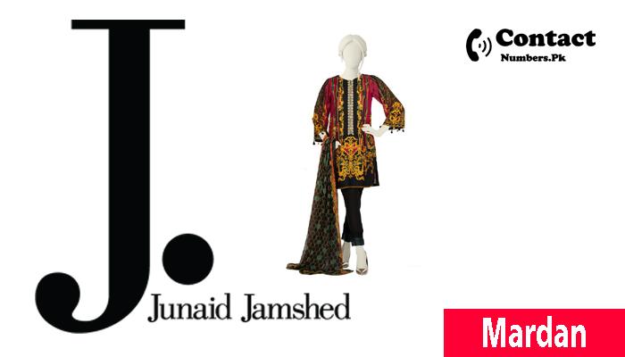 j. mardan contact number