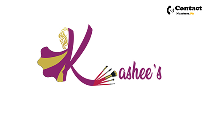 kashees contact number
