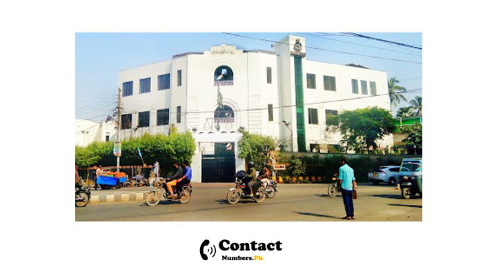 sm law college contact number