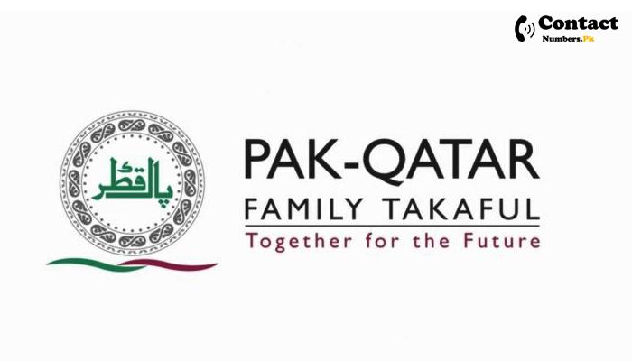 pak qatar family takaful contact number